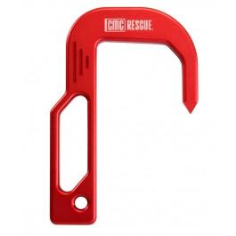 CMC FlashLite Hook