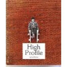 High Profile by Karl Rohnke