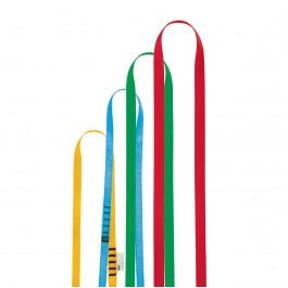 Petzl Anneau Sewn webbing sling