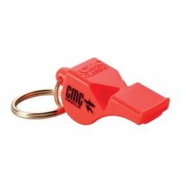 Fox 40 Whistle (CMC Rescue)