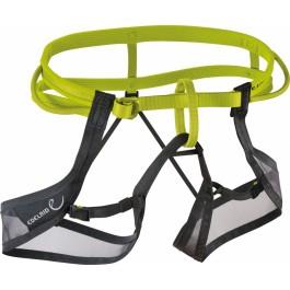 Edelrid Huascaran Harness