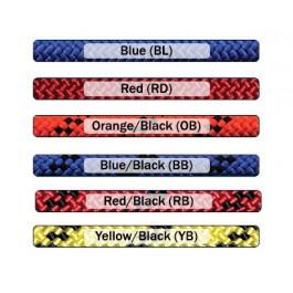 PMI Hudson Classic 11mm Rope