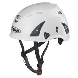 Kask Super Plasma Helmets White