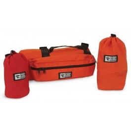 CMC Litter Rescue Harness Kit