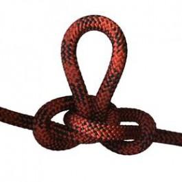 PMI Access Pro Rope