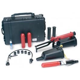 CMC ResQmax Complete Kit