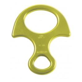 AustriAlpin Special Figure 8 Yellow