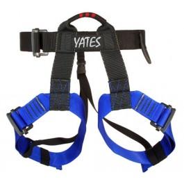 Yates Gym Harness1