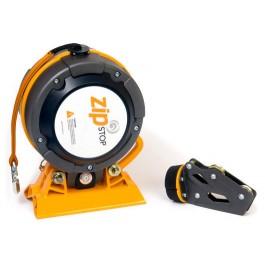 Head Rush zipSTOP Zip Line Braking System