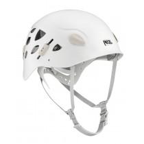 ELIA: Women's climbing and mountaineering helmet