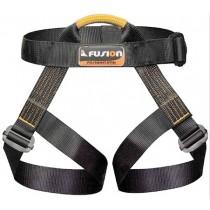 Fusion Centaur Harness Zip Line Harness