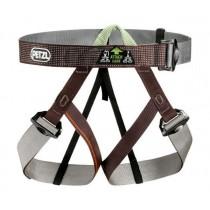 Petzl Gym Climbing/Zipline Harness
