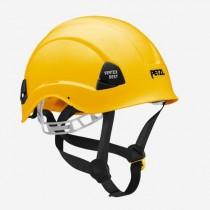 Petzl Vertex Best Helmet A10B7