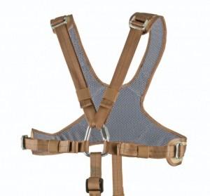 CMC Rescue Ranger Chest Harness