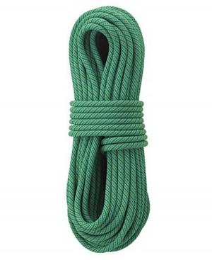 AustriAlpin Hard.Rock Dynamic Rope