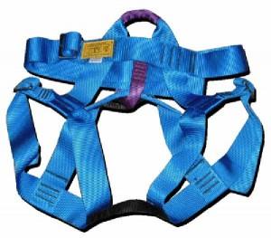 Headwall Universal Harness