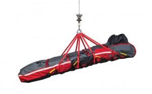 CMC Rescue Helitack AirBag