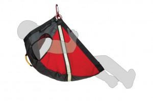 CMC Rescue Helitack HotSeat