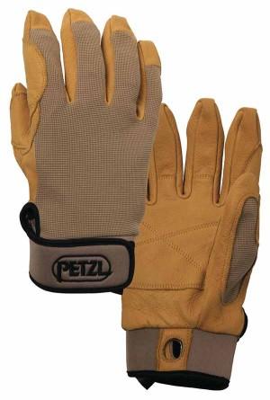 Petzl Cordex Gloves