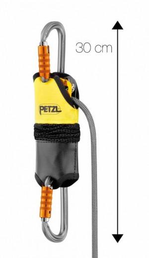 Petzl Jag System