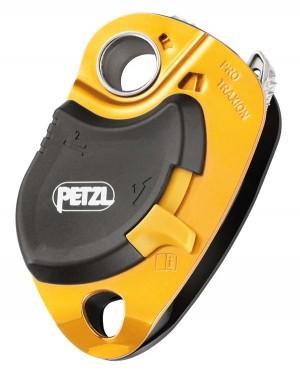 Petzl Pro Traxion