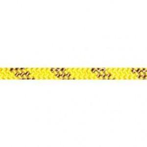 PMI Retro Classic Static Rope
