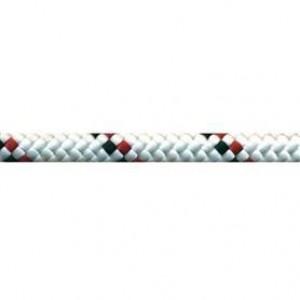 PMI Hudson Classic Sport Rope