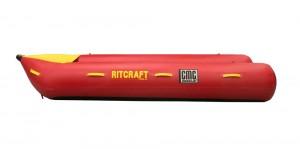 CMC Rescue RIT-Craft