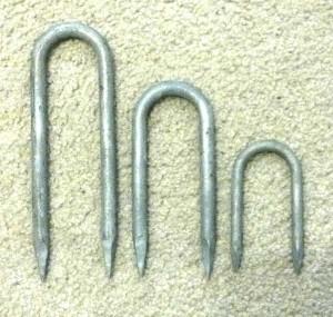 Ropes Course Zip Line Staples9
