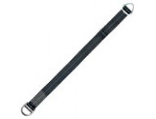 Petzl CONNEXION FAST Rapid adjust anchor strap